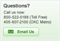 Delta Dental of Oklahoma