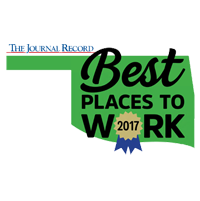 Delta Dental of Oklahoma Makes List of Best Places to Work in Oklahoma