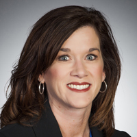 Delta Dental of Oklahoma Promotes Tania Graham to <br/>Chief Operating Officer