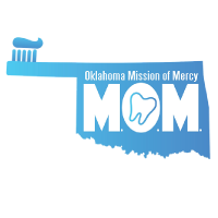2018 OkMOM Call for Volunteers