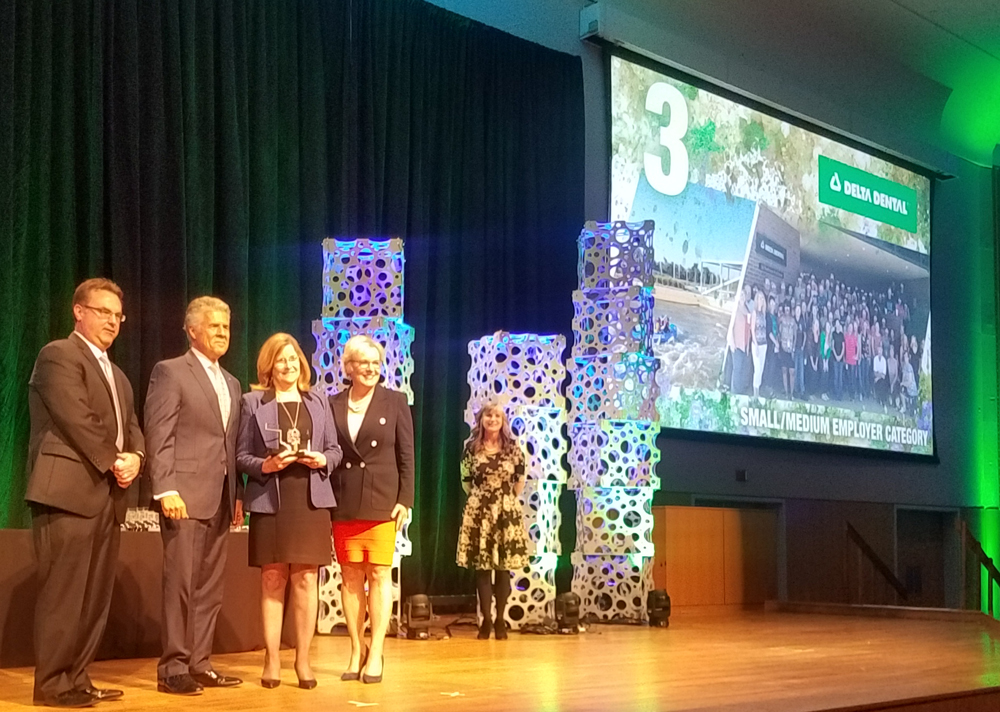 Best-Places-to-Work-Ceremony_2018_web