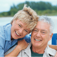 5 Oral Health Tips for Seniors