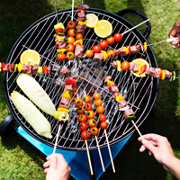 adults-aerial-barbecue-Blog
