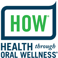 DDOK Introduces Health through Oral Wellness® (HOW®)