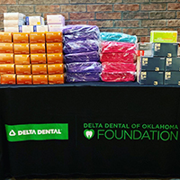 OU Medicine Donations-image_blog