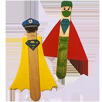 Popsicle-Stick-Superheroes_blog
