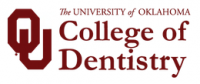 Scholarships Awarded to OU College of Dentistry Students