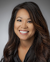 Delta Dental of Oklahoma Names Chief Sales Officer